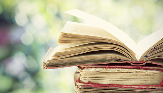 bigstock-Close-up-on-old-book-on-colorf-52414138