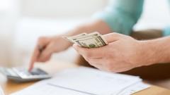 bigstock-savings-finances-economy-and-75526486