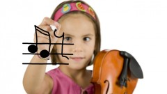 girl_classical_music