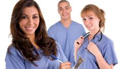 Nurses-for-flu-shots
