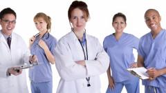 Nursing-Staff