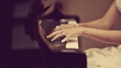 power-of-music