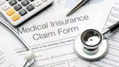 medical_costs_000017448548_620x350