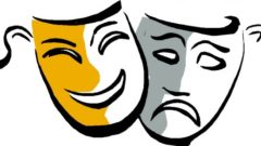 theatre-masks-575x292